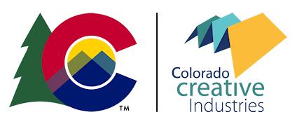 Broomfield Symphony Sponsor Colorado Creative Industries