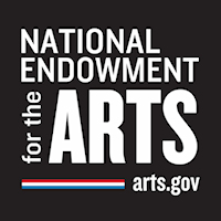 Broomfield Symphony Sponsor National Endowment for the Arts